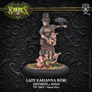 Lady_Karianna_Rose