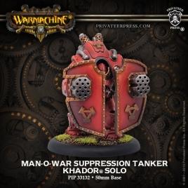Man-o-War_Suppression_Tanker