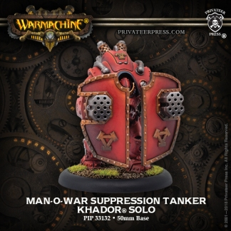 Man-o-War_Suppression_Tanker