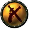 Mercenary_Logo