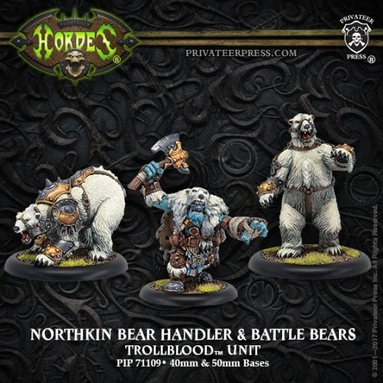 NK_Bears