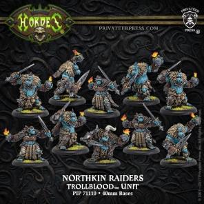 NorthkinRaiders