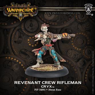 Revenant_Crew_WA