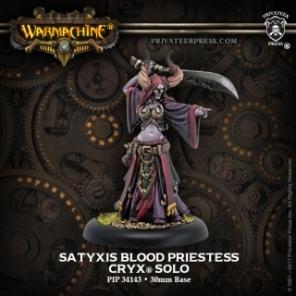 Satyxis_Blood_Priestess