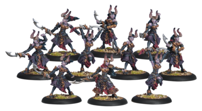 Satyxis_Blood_Witches