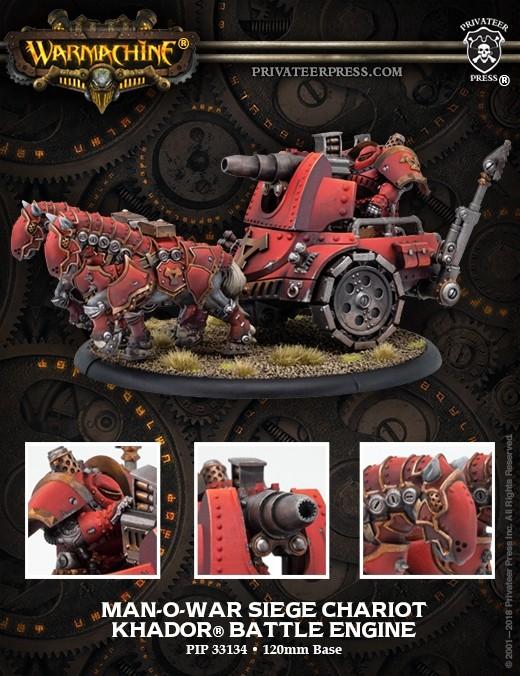 Siege_Chariot
