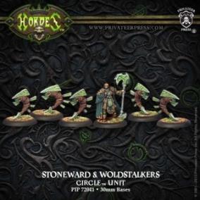 Stoneward_&_Woldstalkers