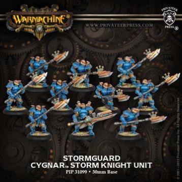 Stormguard_Infantry