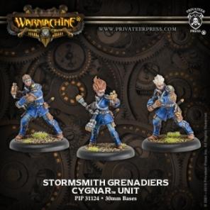 Stormsmith_Grenadiers