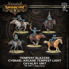 Tempest_Blazers