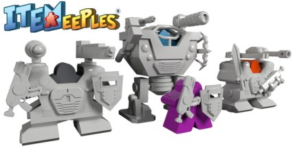 Tiny+Epic+Mechs+ITEMeeples