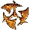 Trollblood_Logo