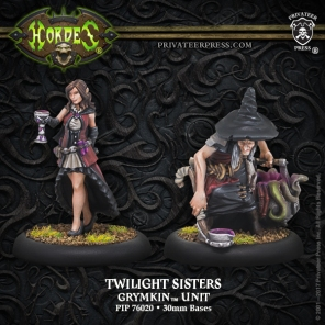 Twilight_Sisters