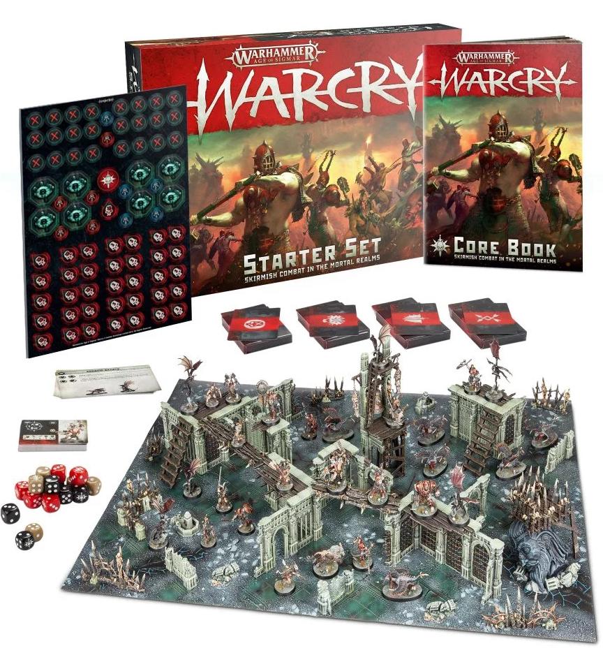 warcry starter set.PNG