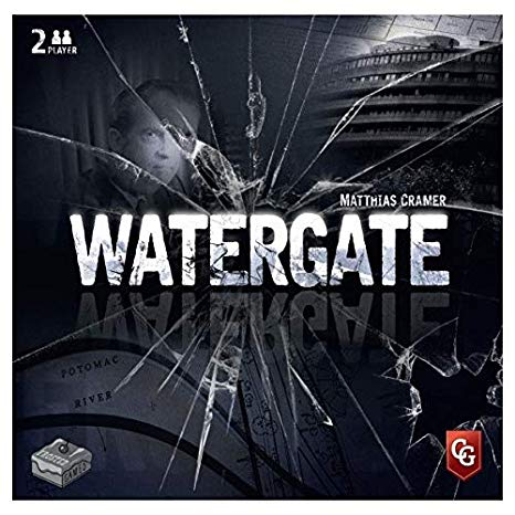 watergate bg cover