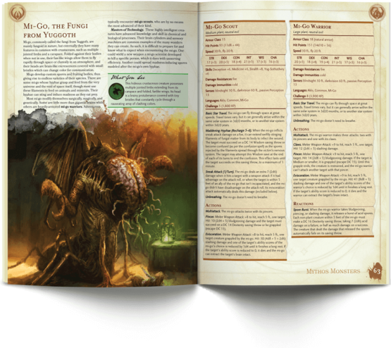 dnd-spread-2-img-only