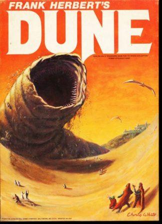 dune classic