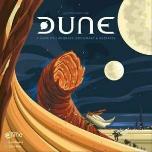 dune gf9a