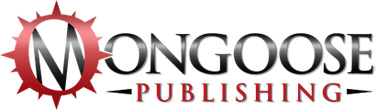 mongoose_logo