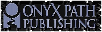 onyx path bar