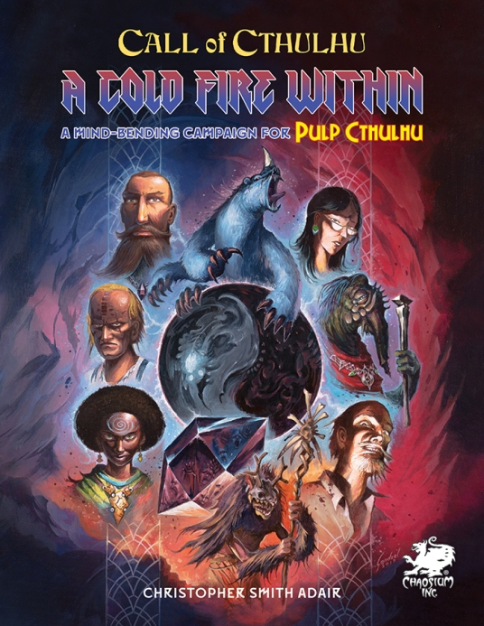 A_Cold_Fire_Within_Front_Cover_-_700x900__90048.1569333668.1280.1280.jpg
