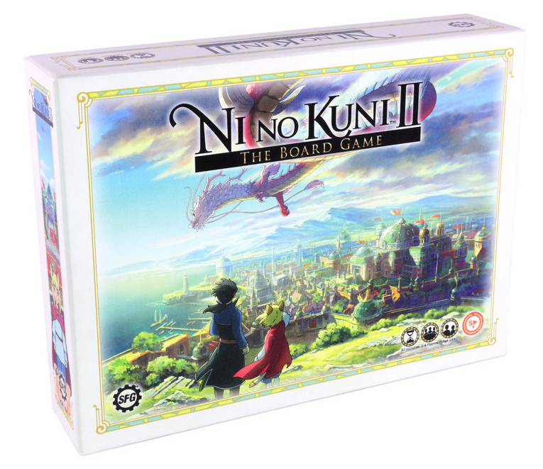 nnk2-front-core-game.jpg