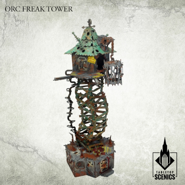 orc-freak-tower