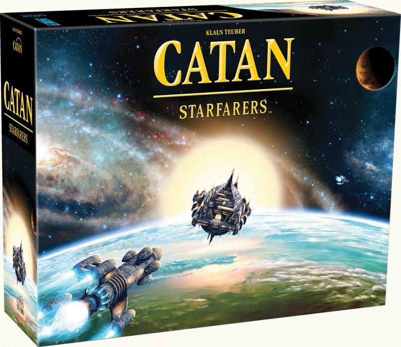 starfarers_cover_eng-3d