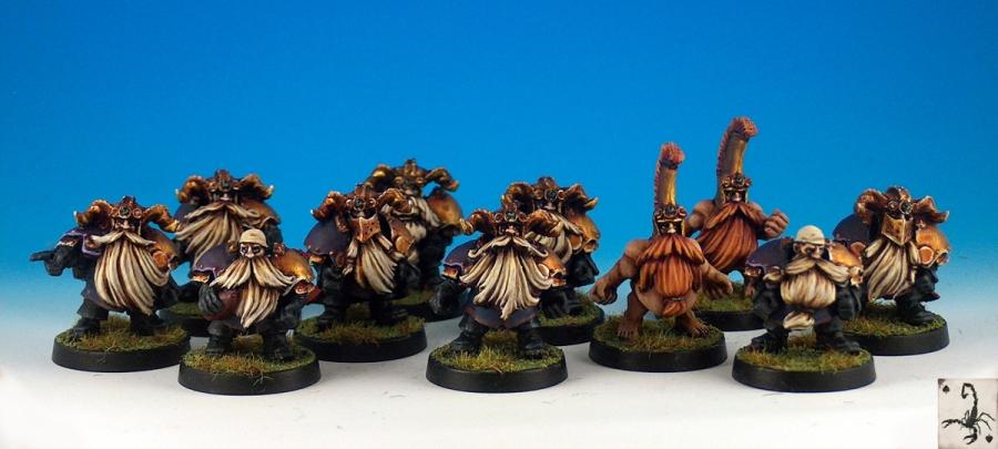 black scorpion dwarf team.jpg