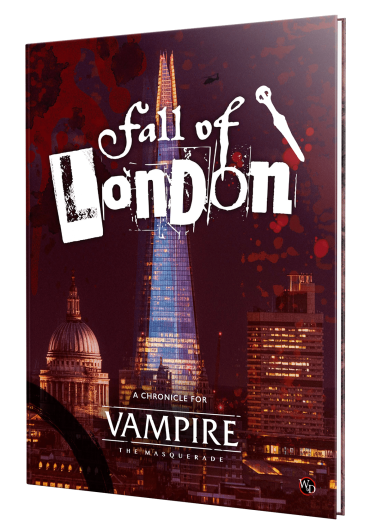 fall-of-london.png