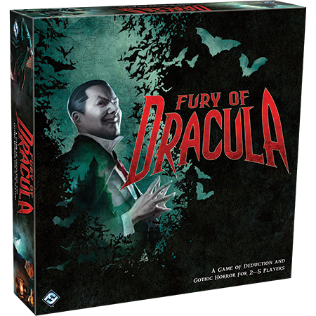 ffg fury of dracula