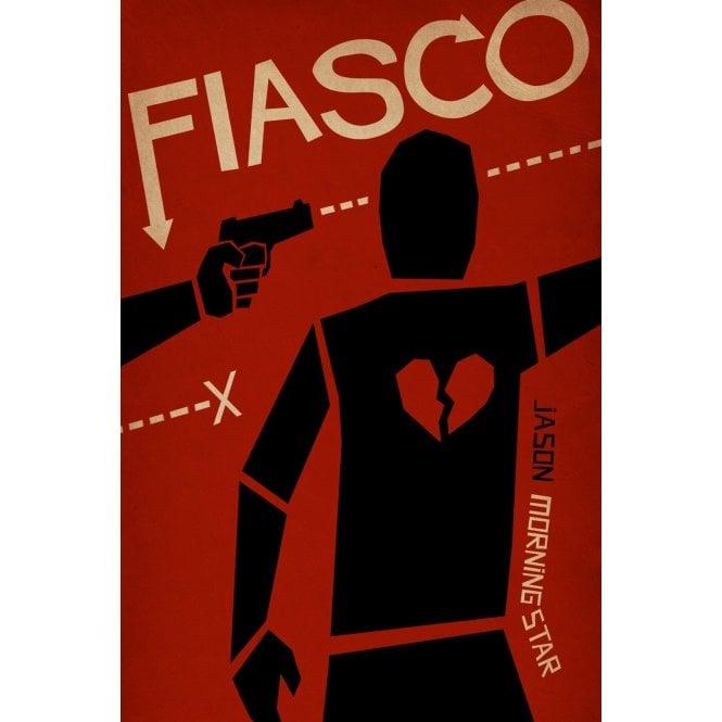 fiasco cover