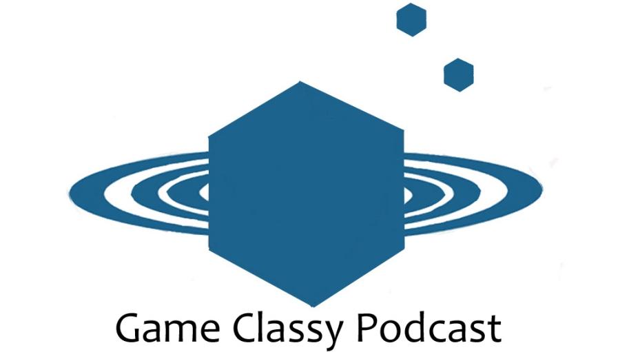 gameclassylogo
