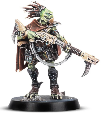 kroot blackstone