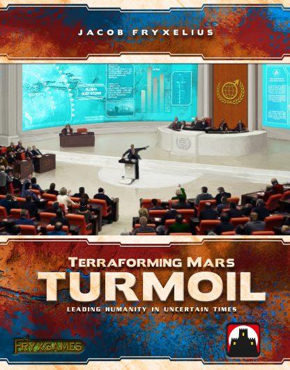 TurmoilFront-416x530