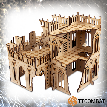 Gothic_Ruined_Academium_Angle_Background_copy_1024x1024
