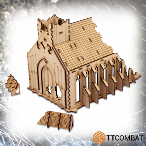 Gothic_Ruined_Chapel_Angle_Background_copy_1024x1024