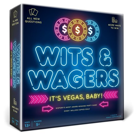 North_Star_Games_Wits_Wagers_Vegas_1024x1024