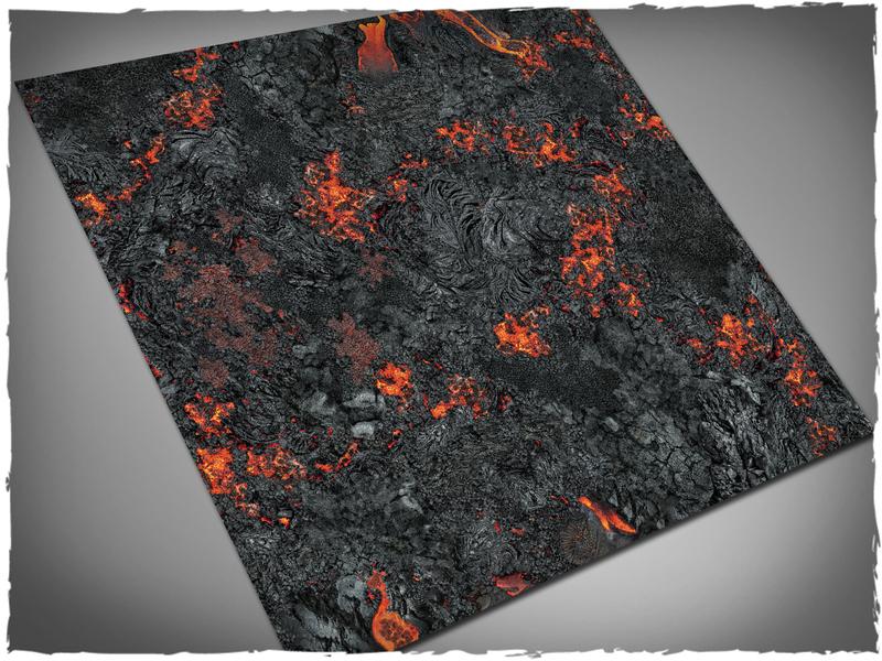 realm-of-fire-aqshy-warhammer-age-of-sigmar-aos-game-mat-4x4.jpg