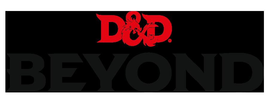 dnd beyond logo