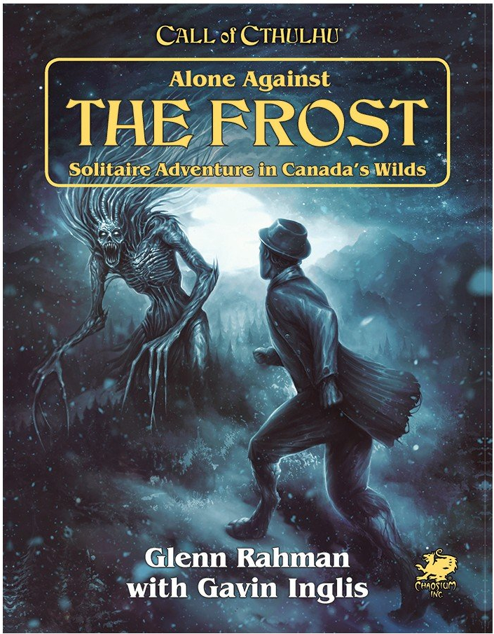 call-of-cthulhu-7th-edition-alone-against-the-frost
