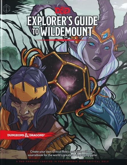 Explore's_Guide_to_Wildemount