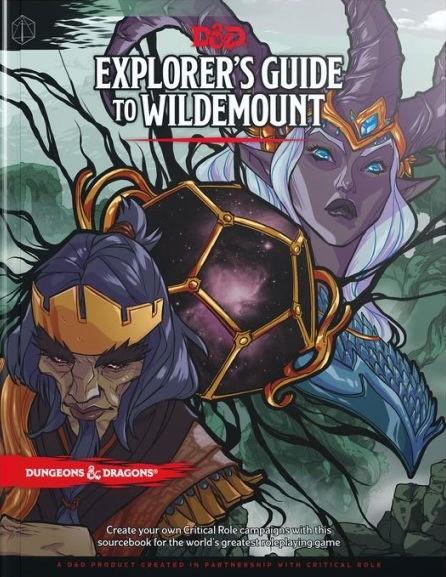 Explore's_Guide_to_Wildemount