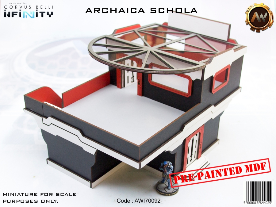 Archaica-Schola-7