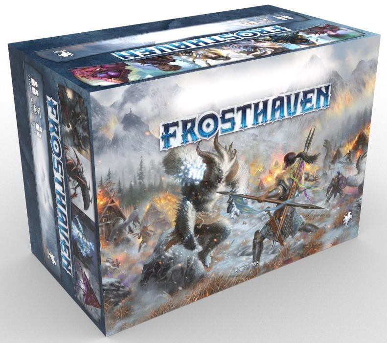 Frosthaven-Box-ds1-1340x1340
