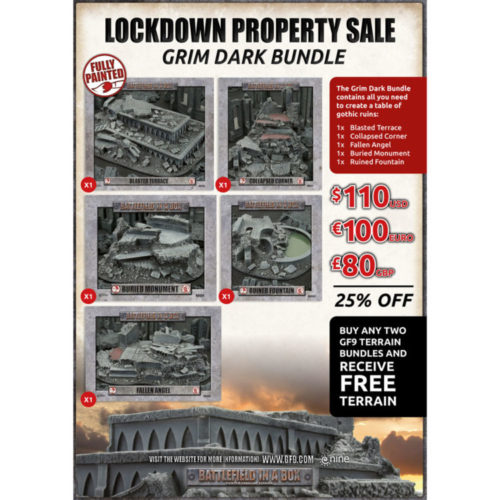 Grim-Dark-Bundle-Sales-Sheet-WEB-2-e1587700622135