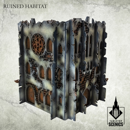 ruined-habitat
