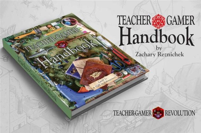 Teacher_Gamer_Handbook