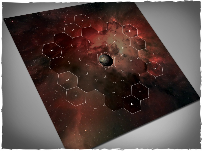 twilight-imperium-board-game-mat-playmat-3-3x3