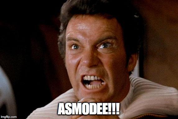asmodee pls